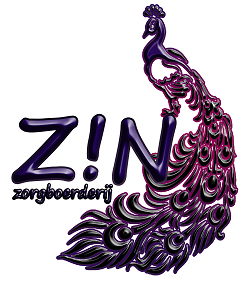 Z!N Zorgboerderij