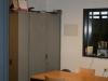 Het kantoor