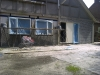 fotos-blackberry-marissa-027