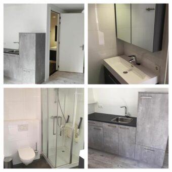 Appartement-Woonznnig-340x340